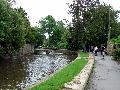 gal/holiday/Cotswolds 2004 - Bourton-on-the-Water/_thb_Bourton-on-the-Water_DSC02014.jpg